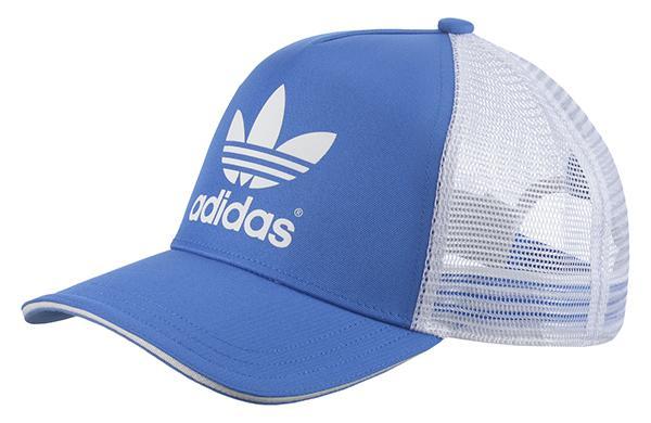 gorra hombre adidas