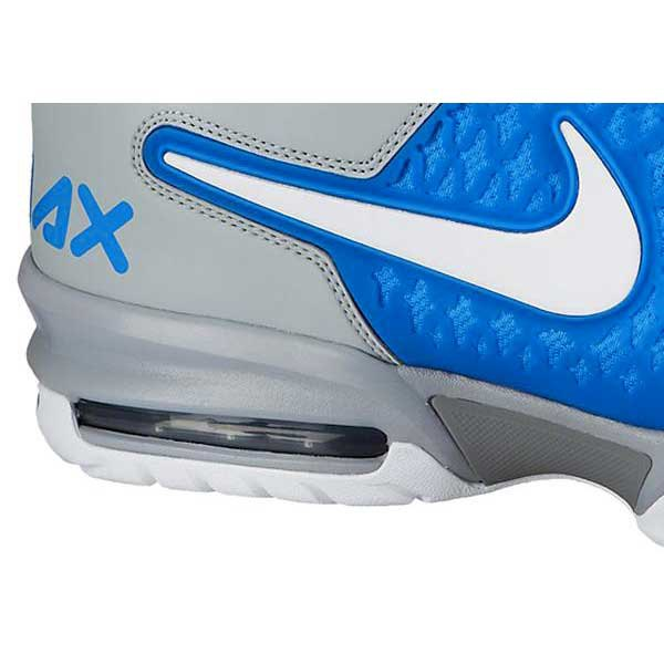 Nike Air Max Cage anfugen und sonderangebote, Smashinn
