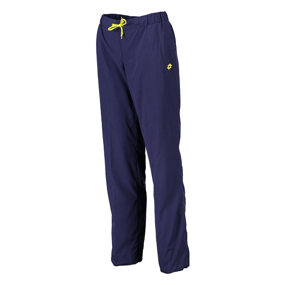 Lotto Pants Nixia