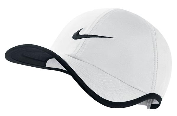 d69a43d1 ... buy nike featherlight cap 2.0 297c7 66d40