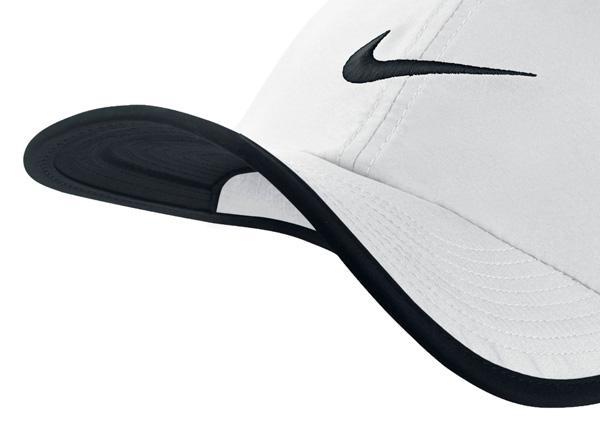 e77b464f049bb nike featherlight cap. Nike Featherlight Cap 2.0 buy and offers on Smashinn