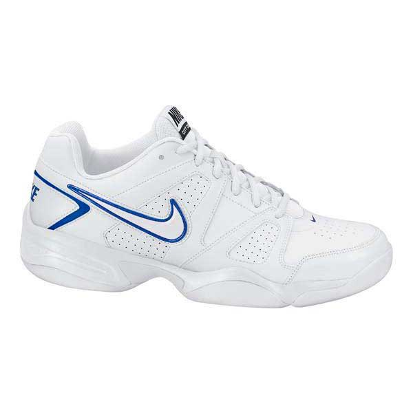 Nike City Court VI i Indoor buy and
