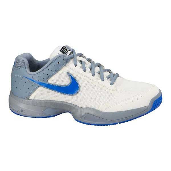raccolto l'ultimo lucentezza adorabile Nike Air Cage Court White buy and offers on Smashinn