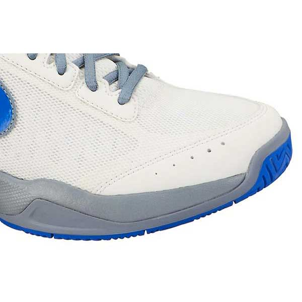 cheap for discount f5ba5 7195e ... Nike Air Cage Court