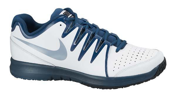 b6d1bd4dcaaa36 Nike Vapor Court Omni buy and offers on Smashinn