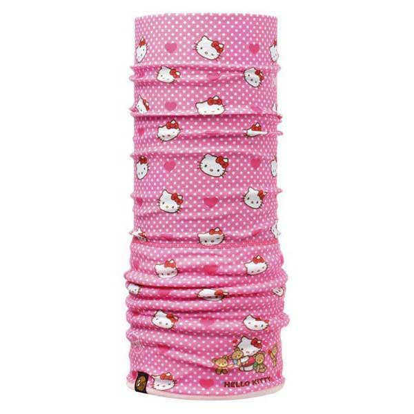 Buff ® Hello Kitty Child Polar