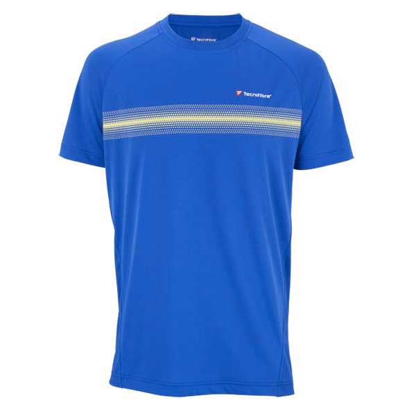 TECNIFIBRE F2 Airmesh Polo
