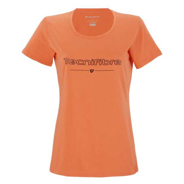 Tecnifibre Cotton Tee