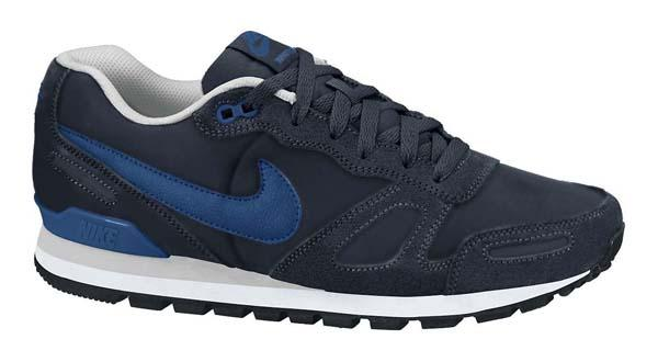 Nike Air Waffle Trainer Leather buy and offers on Smashinn 667b01e2a