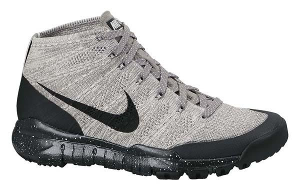 Nike Flyknit Trainer Chukka Fsb buy and offers on Smashinn e653a659a