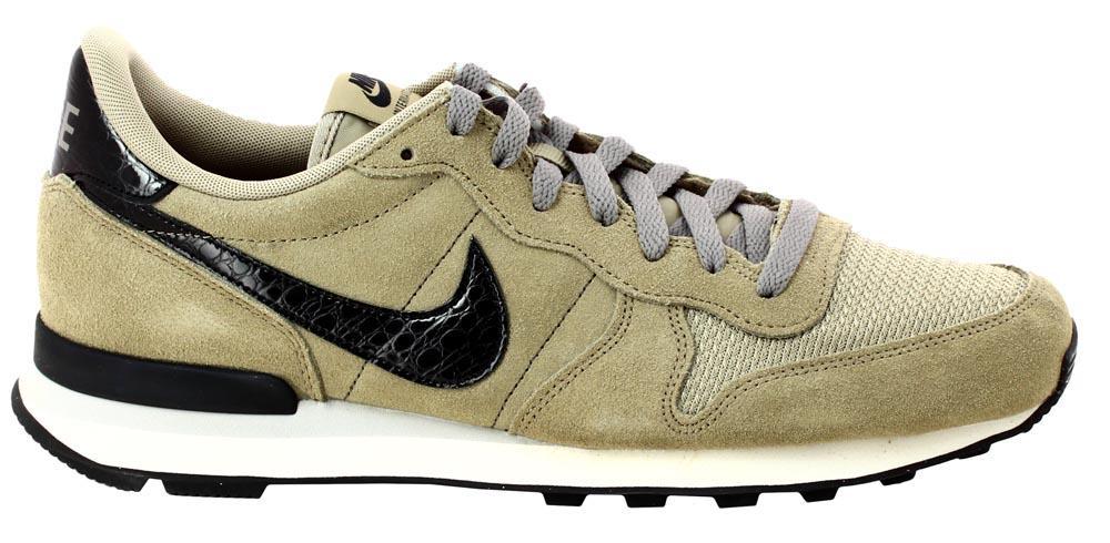 new style 8dfae a01a7 Nike Internationalist Leather