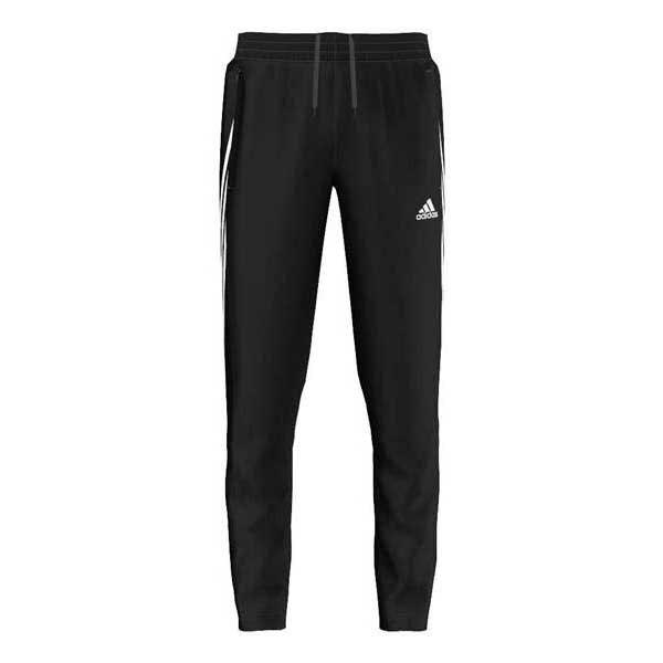 Hosen Adidas Sereno 14 Training Pant