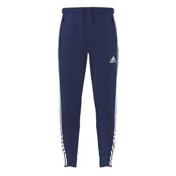 Y 13 Ofertas En Comprar Pant Adidas Smashinn Training Tiro 5OqXTX
