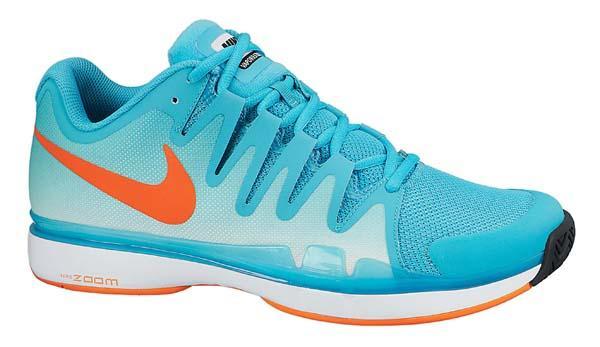 bee38ed01efe Nike Zoom Vapor 9.5 Tour kopen en aanbiedingen