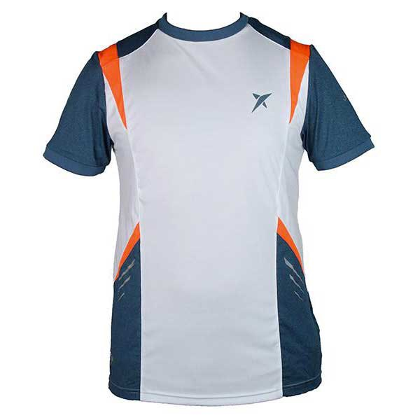 camiseta-vector-jmd, 25.99 EUR @ smashinn-deutschland