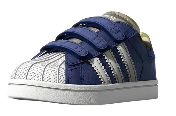 adidas superstar niño 29