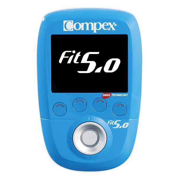 Compex Wireless Fit 5.0
