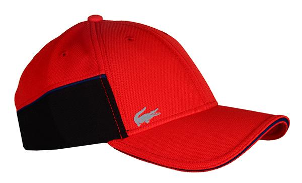 cap lacoste baseball womens ebay uk