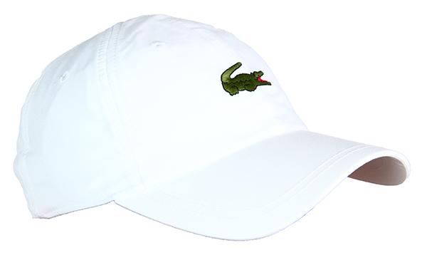 lacoste baseball cap sale amazon uk