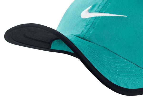 35983f9f176c6 Nike Featherlight Cap 2.0 buy and offers on Smashinn