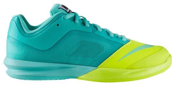 Nike Ballistec Avantage bvt4DqWdvD
