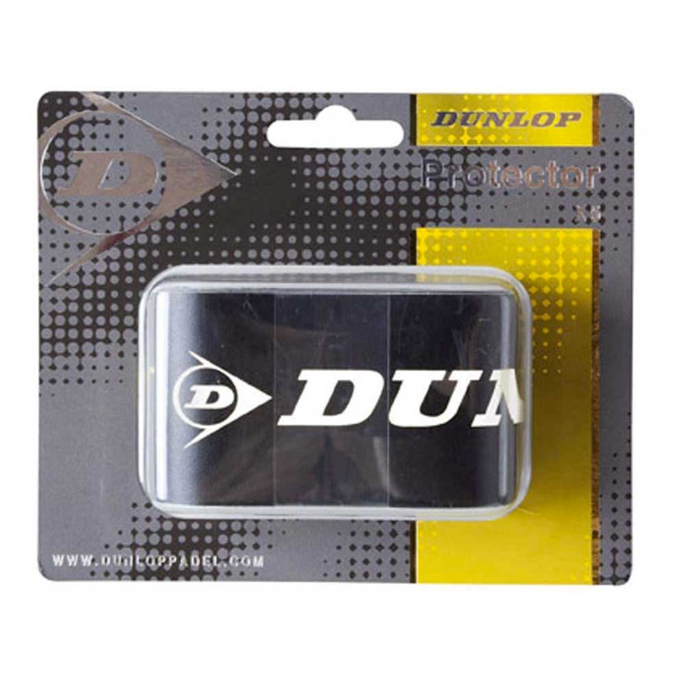 Dunlop Protector 5 Units