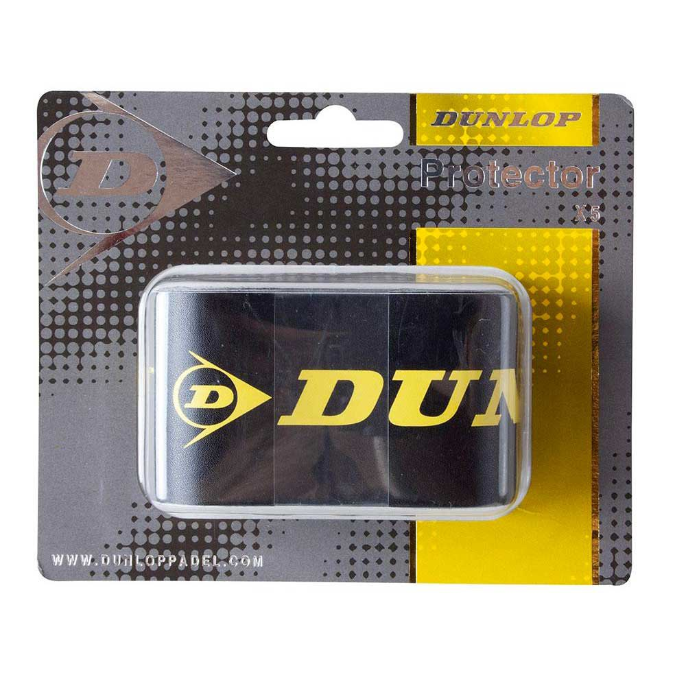 Dunlop Protector 6 Units