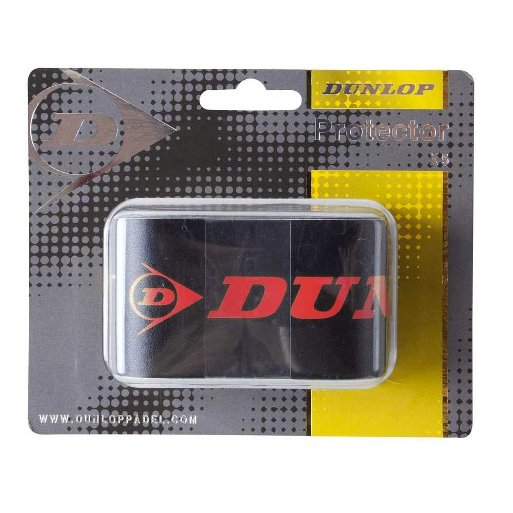 Dunlop Protector 7 Units