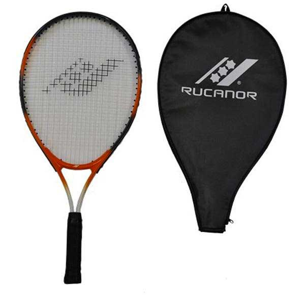 Rucanor Tennis Racket 23