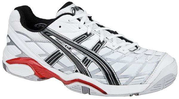 zapatillas tenis asics gel challenger 8