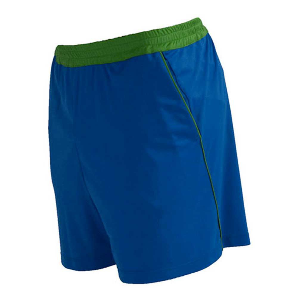 Padel revolution Short Basic