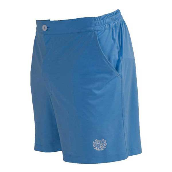 Padel revolution Short Botton