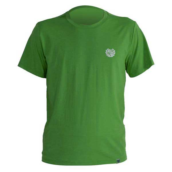 Padel revolution Technical T Shirt