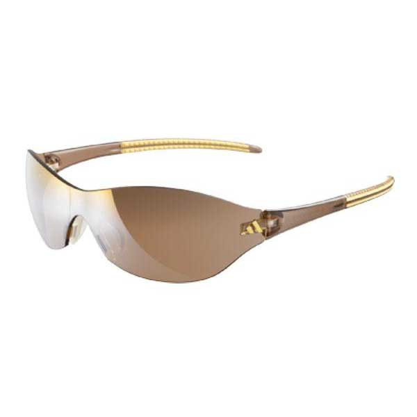 adidas eyewear The Shield