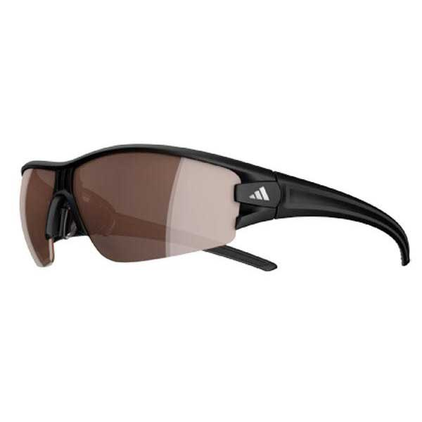 adidas eyewear Evil Eye Halfrim L Polarized