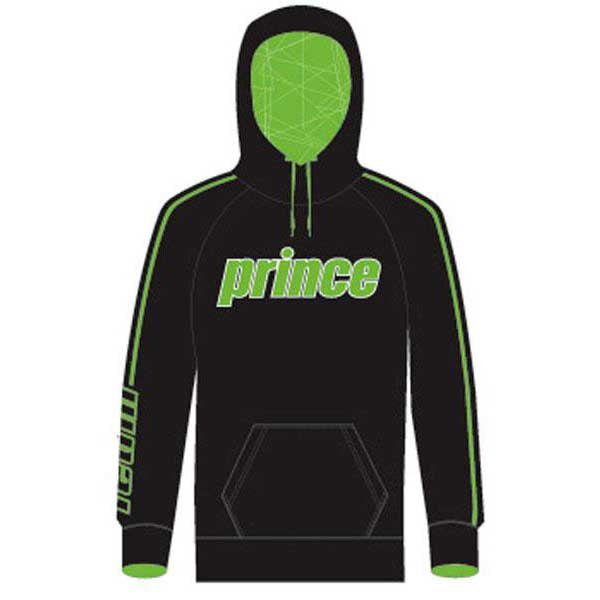 Prince Sweater Pullover B