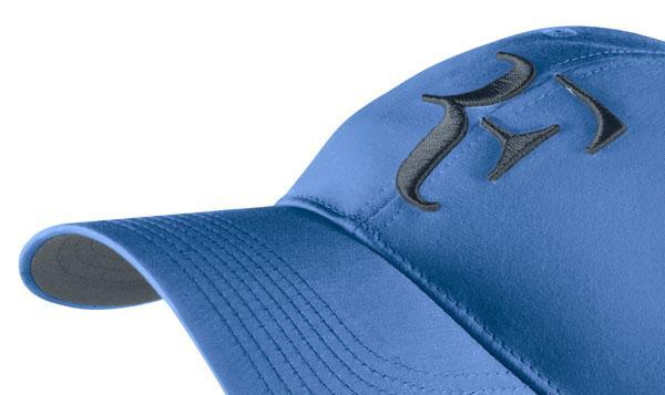 79579ada9ac2c Nike Roger Federer Hybrid Cap osta ja tarjouksia