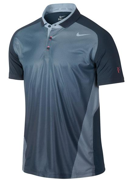 Nike Premier Roger Federer Polo buy and offers on Smashinn 7f6b381bfff3