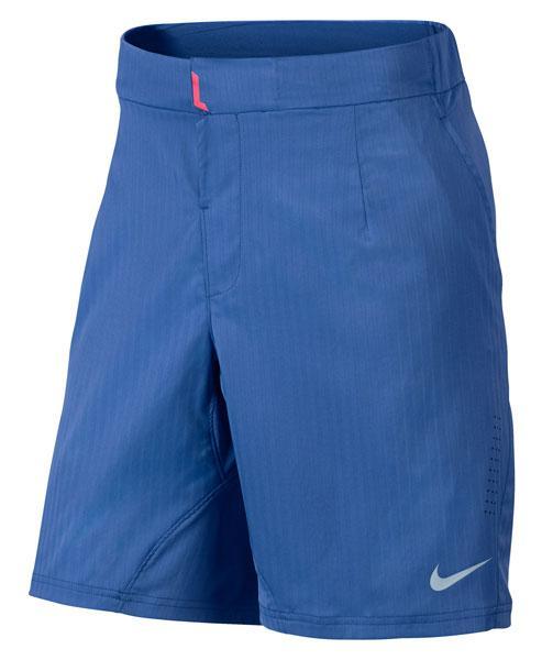 blue nike premiers