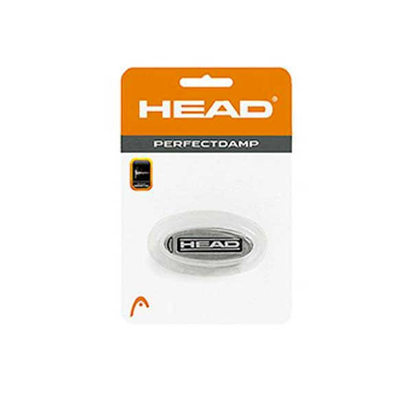 Head Perfect Damp antivibratoire SI