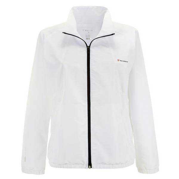 Tecnifibre Light Jacket