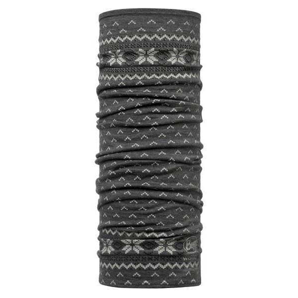 Tours de cou Buff-- Wool