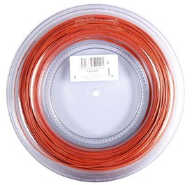 Prince Tour XS 200 m Tennis Reel String