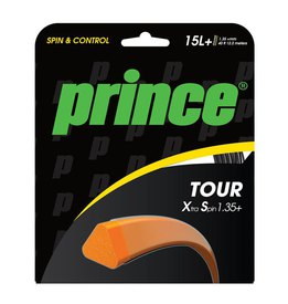 Prince Tour XS 12.2 m Tennis Single String