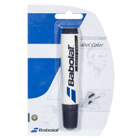 Babolat Color