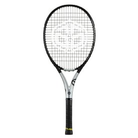 Duruss Ceylonite Tennis Racket