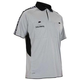 Salming Referee