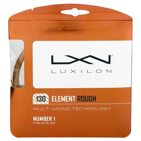Luxilon Element Rough 12.2 m