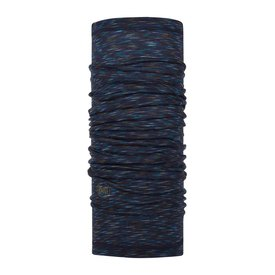 Buff ® Lightweight Merino Wool