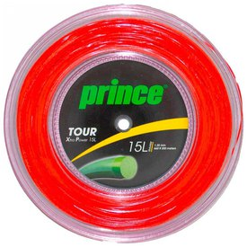 Prince Tour Xtra Power 200 m Tennis Reel String